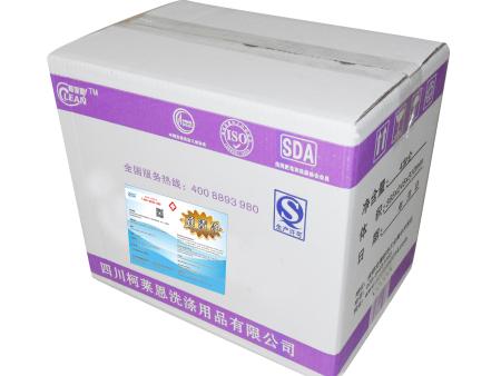 医院洗涤系列产品