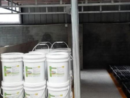 布草冷水洗涤剂布草常温洗涤产品