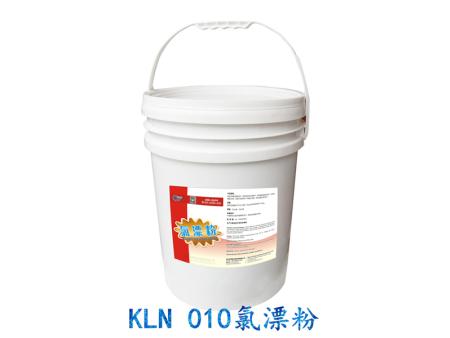 氯漂粉价格