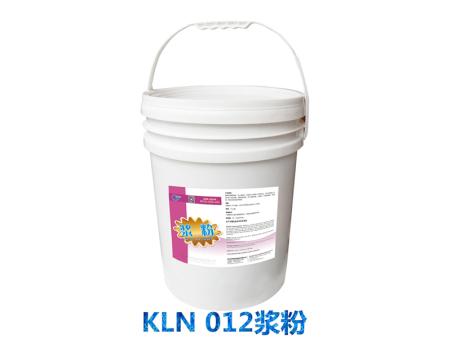 洗衣房冷水洗涤剂