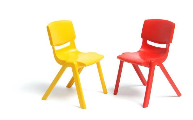济南塑料模具厂审生产塑料椅子