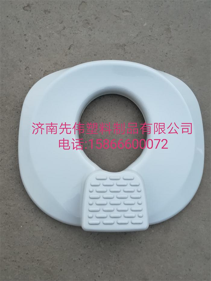塑料产品-济南塑料模具厂