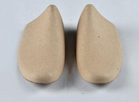 鞋托专用纸厂家