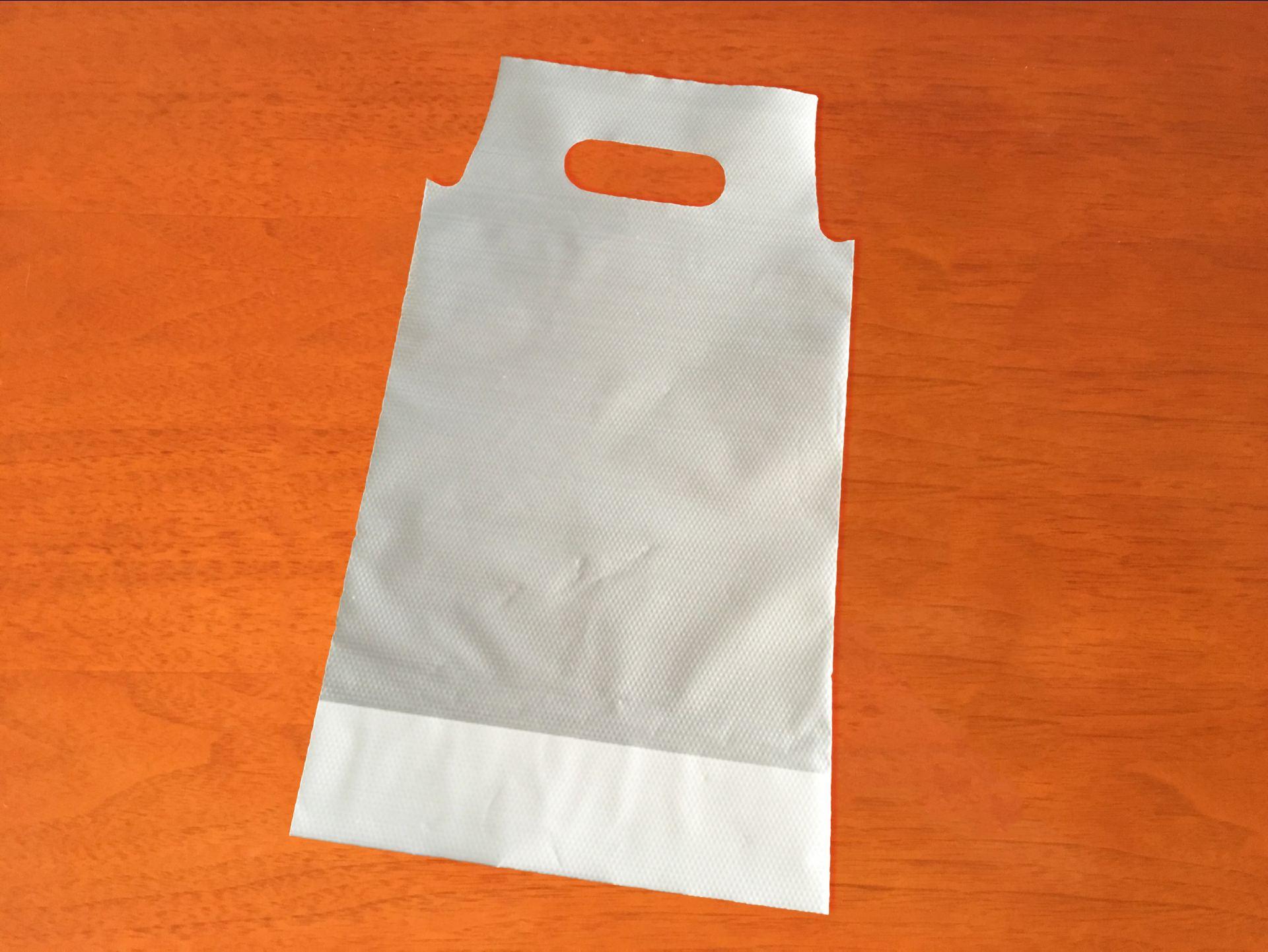 优质异形袋