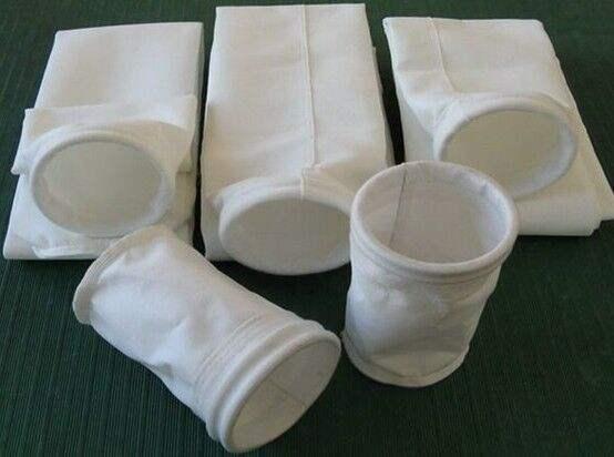 防静电防水滤袋