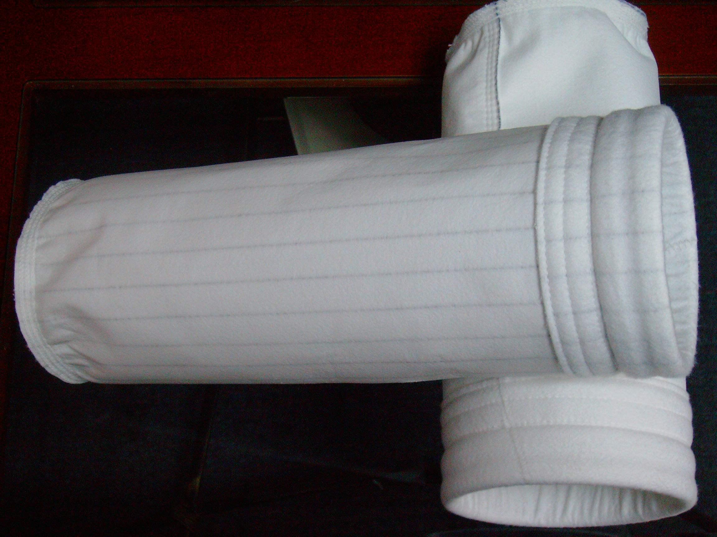 优质防水滤袋