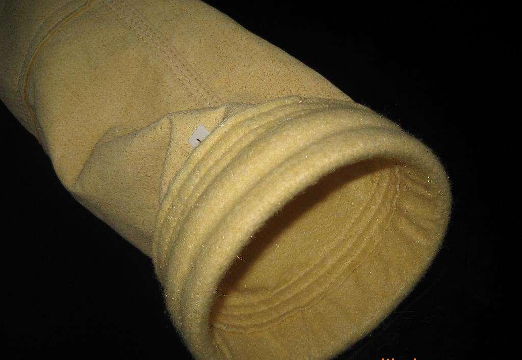 优质高温滤袋批发
