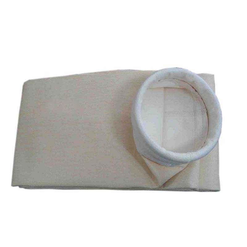 环保防水滤袋