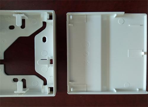 深圳塑料模具设计