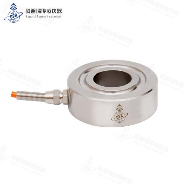 压缩式传感器CPR530-S02-88