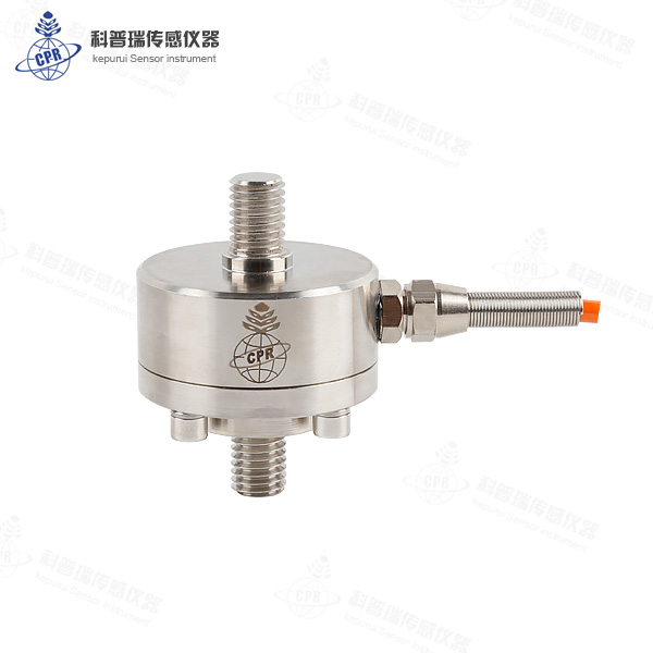 拉压双向传感器CPR607