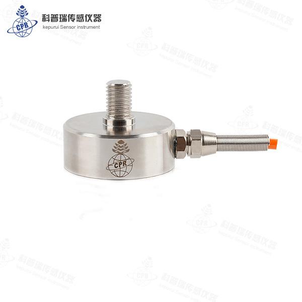 拉压双向传感器CPR607-1