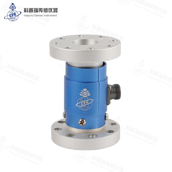 静扭传感器CPR-0122