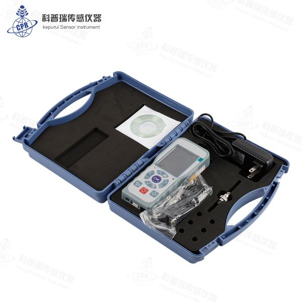 手持式CPR-TX400