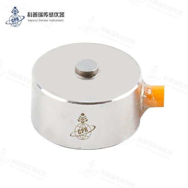 微型压式传感器CPR16-085