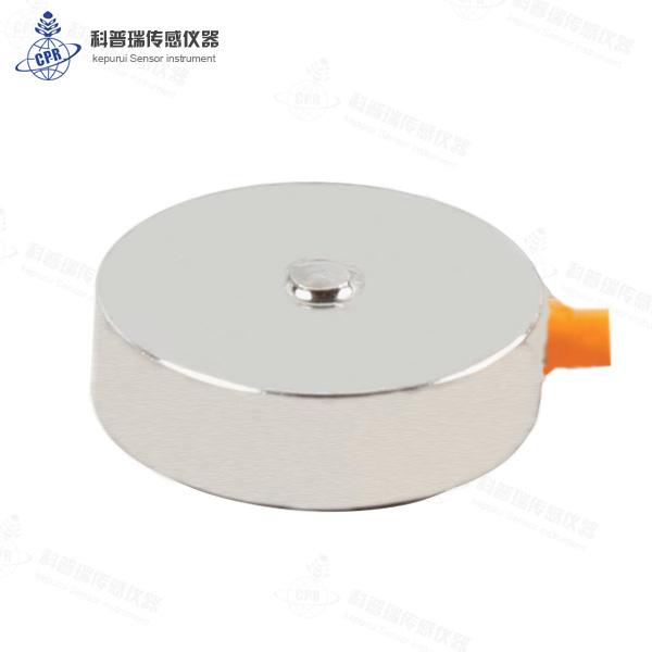 微型压型传感器