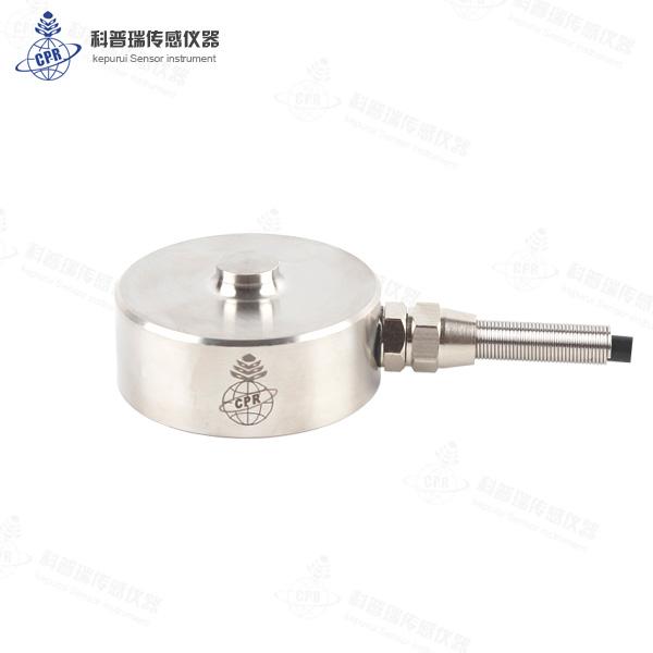 压缩式传感器CPR161