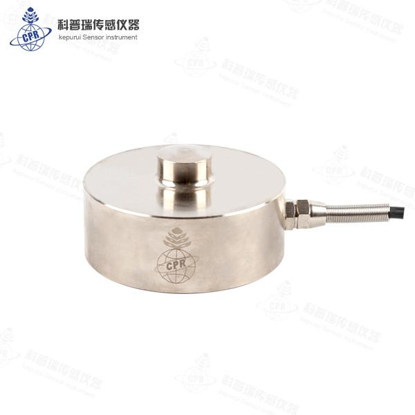 压缩式传感器CPR163