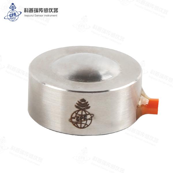 微型压式传感器CPR16