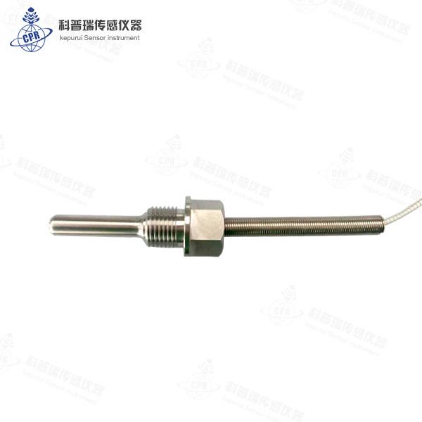 固定螺纹式传感器JWC