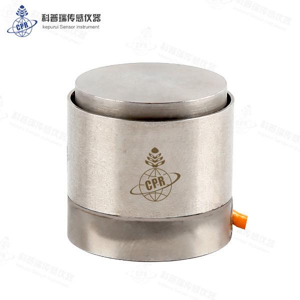 微型压式传感器CPR701