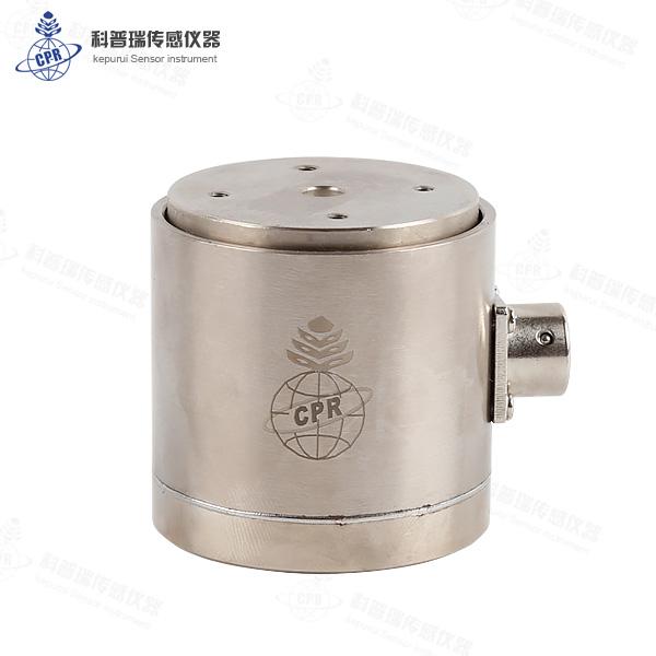 微型压式传感器CPR702