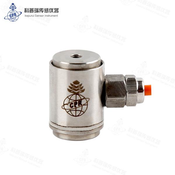 微型拉压双向传感器CPR705-15