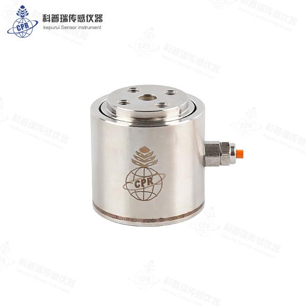 微型拉压双向传感器CPR705-38