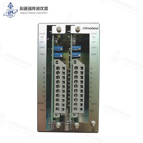 电路板型变送器CSA-528
