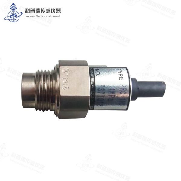 小型高响应型压力传感器PRC