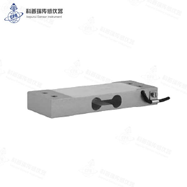 铝单点称重传感器