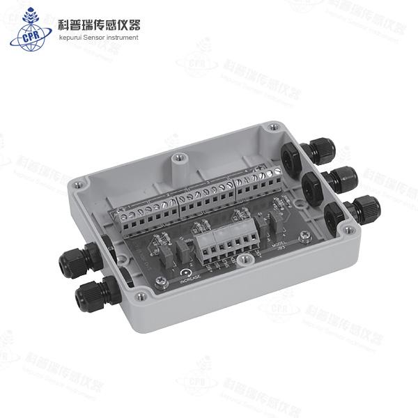 J-BOX接线盒