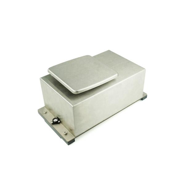 电磁力传感器