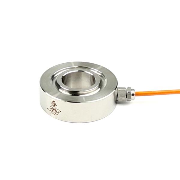 螺栓传感器CPR-7010