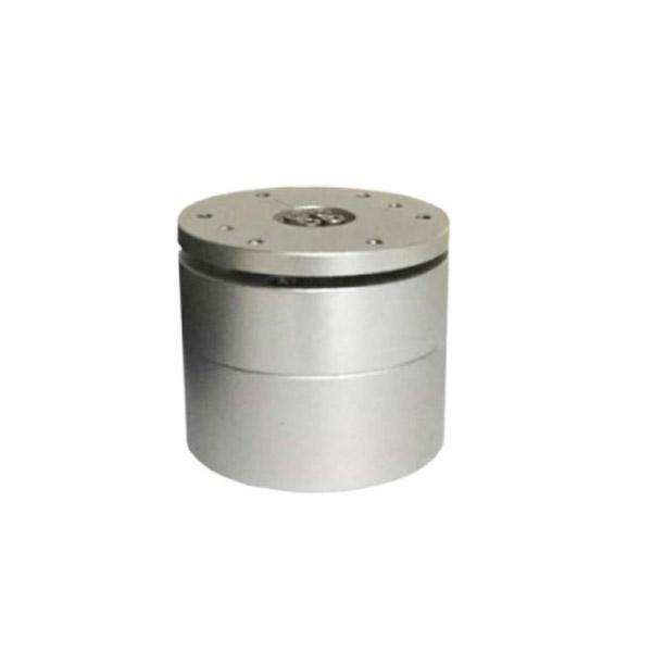 六维力传感器TC60-A04