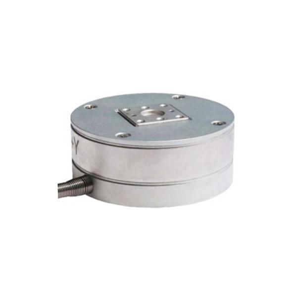 六维力传感器TC60-A05