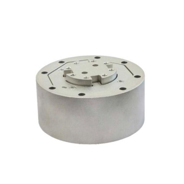六维力传感器TC60-D01