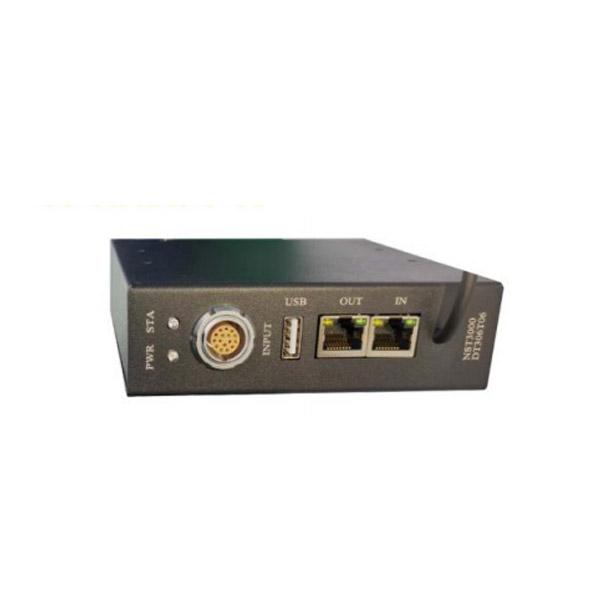 六维力传感器TC60-V2.0