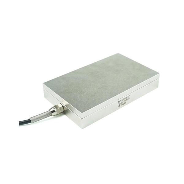 平板测力传感器