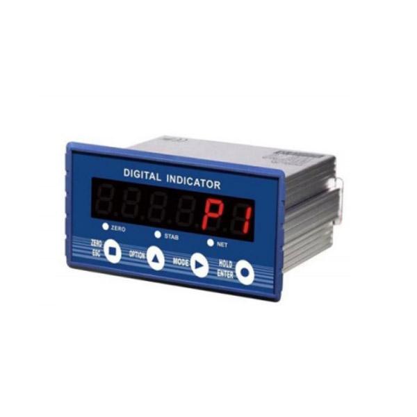 数字仪表CPR812