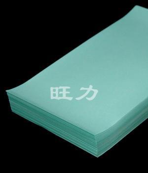 开平张离型纸淋膜纸