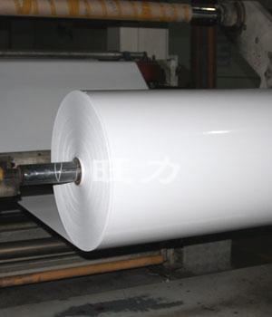 PI覆盖膜离型纸