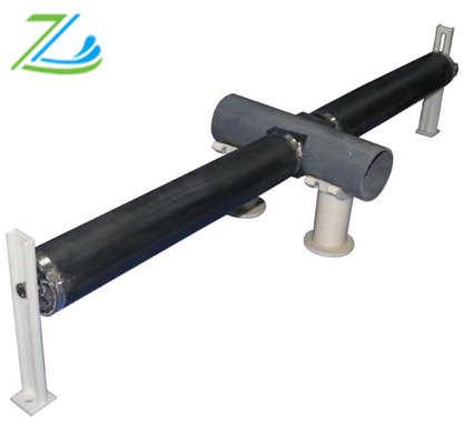 悬挂式曝气器