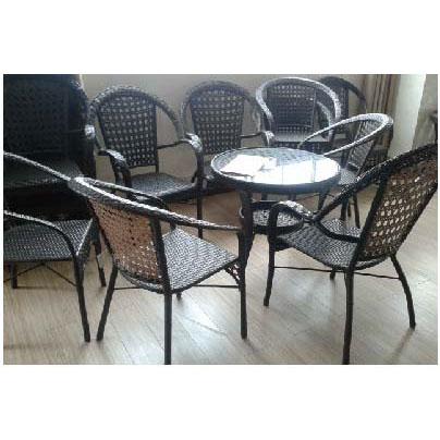贵州室外休闲桌椅