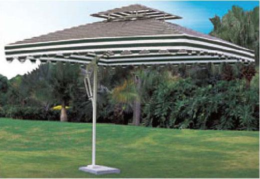 贵州休闲太阳伞