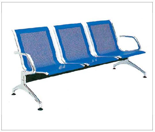 贵州机场椅