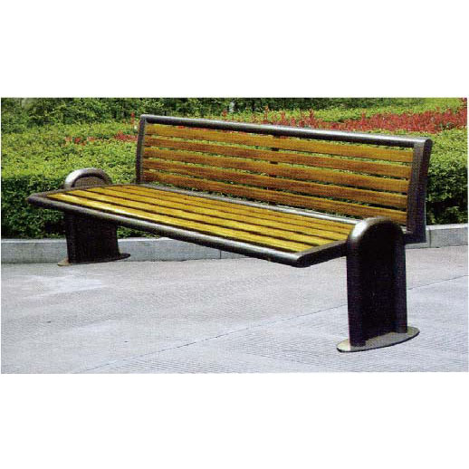 贵阳休闲座椅