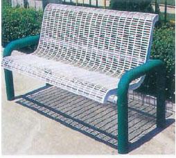 貴陽公園椅子