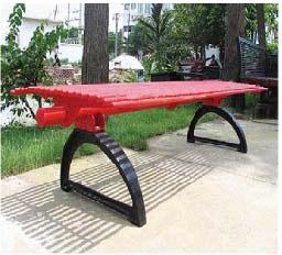 贵州园林椅