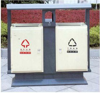 贵州环卫垃圾箱